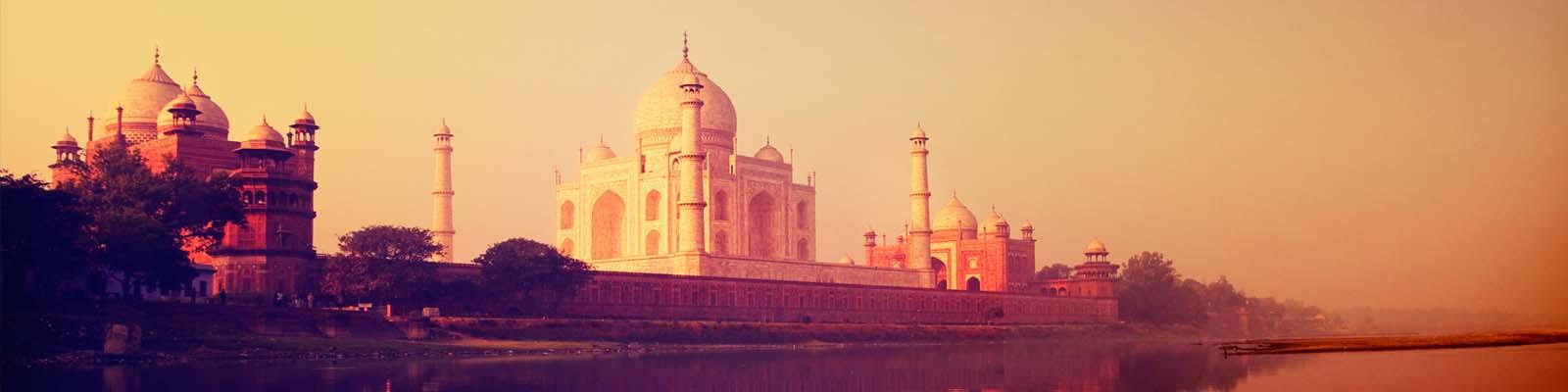 عکس هدر هند