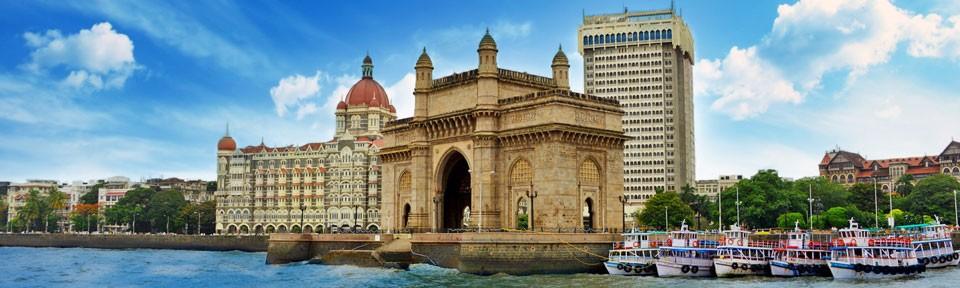 عکس هدر بمبئی گوا